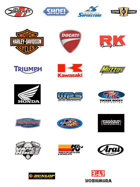 Parts Rapid Performance Sportbike And Motorcycle Service And